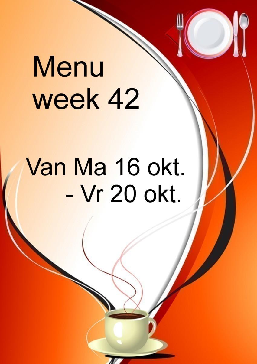 menuweek-42